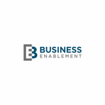 Business Enablement, LLC Logo - Entry #135