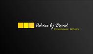 Advice By David Logo - Entry #19