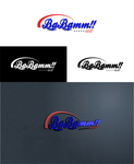 BaBamm, LLC Logo - Entry #35