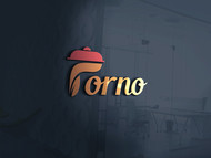 FORNO Logo - Entry #39