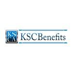 KSCBenefits Logo - Entry #416