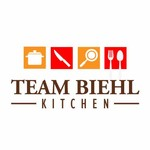 Team Biehl Kitchen Logo - Entry #232