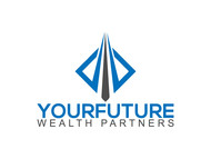 YourFuture Wealth Partners Logo - Entry #562