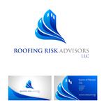 Roofing Risk Advisors LLC Logo - Entry #37