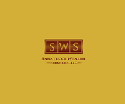 Sabatucci Wealth Strategies, LLC Logo - Entry #100
