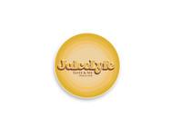 JuiceLyfe Logo - Entry #501