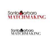 Santa Barbara Matchmaking Logo - Entry #82