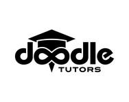 Doodle Tutors Logo - Entry #183