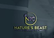 NBC  Logo - Entry #47