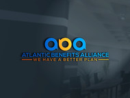Atlantic Benefits Alliance Logo - Entry #297