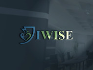 iWise Logo - Entry #594