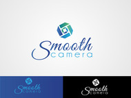 Smooth Camera Logo - Entry #132