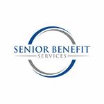 Senior Benefit Services Logo - Entry #263
