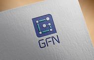 GFN Logo - Entry #1