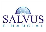 Salvus Financial Logo - Entry #230