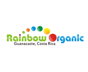 Rainbow Organic in Costa Rica looking for logo  - Entry #92