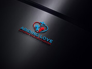 Abiding Love Lutheran Children's Center Logo - Entry #53