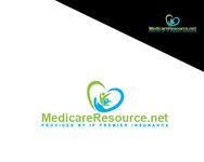 MedicareResource.net Logo - Entry #281