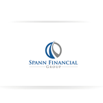 Spann Financial Group Logo - Entry #180