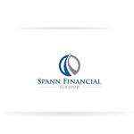 Spann Financial Group Logo - Entry #180