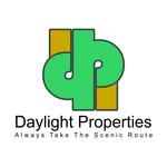 Daylight Properties Logo - Entry #186