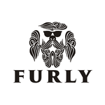 FURLY Logo - Entry #115