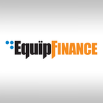 Equip Finance Company Logo - Entry #41