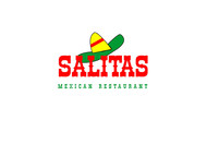 New Logo For A Unnique Mexican Restaurant - Entry #12