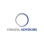 Omaha Advisors Logo - Entry #117