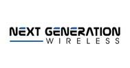 Next Generation Wireless Logo - Entry #167
