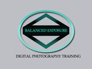 Balanced Exposure Logo - Entry #53