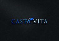 CASTA VITA Logo - Entry #24