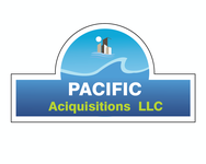Pacific Acquisitions LLC  Logo - Entry #116