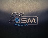 Aeroscape Media Logo - Entry #39