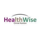 Logo design for doctor of nutrition - Entry #80