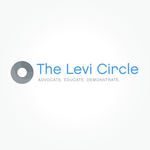 The Levi Circle Logo - Entry #83