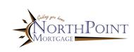 Mortgage Company Logo - Entry #88