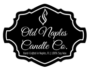 Old Naples Candle Co. Logo - Entry #93