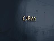 Ray Capital Advisors Logo - Entry #354