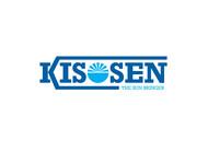 KISOSEN Logo - Entry #317