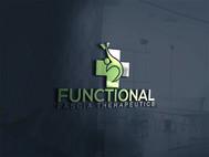 FFT Logo - Entry #234