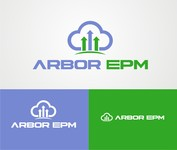 Arbor EPM Logo - Entry #218