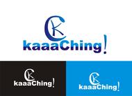 KaaaChing! Logo - Entry #151