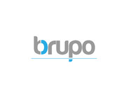 Brupo Logo - Entry #9