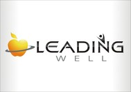 New Wellness Company Logo - Entry #97