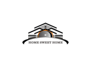 Home Sweet Home  Logo - Entry #30