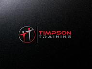 Timpson Training Logo - Entry #247