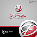 Dawson Dermatology Logo - Entry #183