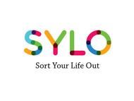 SYLO Logo - Entry #10