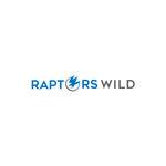 Raptors Wild Logo - Entry #298